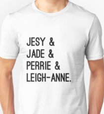 Little Mix T-Shirt
