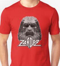 Zardoz T-Shirt