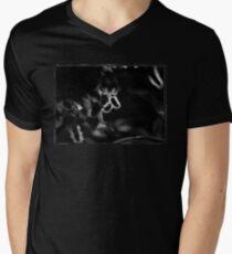 early light T-Shirt