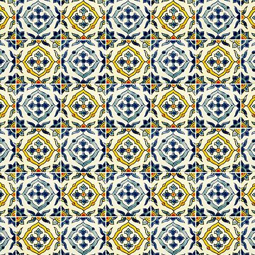 Tiles by favoritedarknes