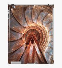 Incubation for iphone & ipad iPad Case/Skin