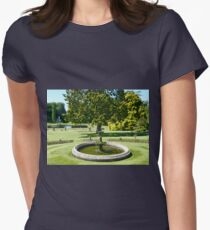 Bicton Park, Devon T-Shirt