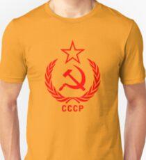 Communist Unisex T-Shirt