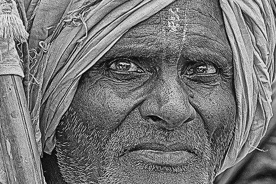 Varkari ( Revisited ) by Prasad