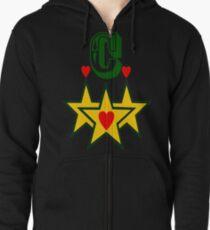 ۞»★Initial C Fantabulous Clothing & Stickers★«۞ T-Shirt
