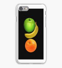 ㋡ FRUIT VARIETY IPHONE CASE (mmGood) ㋡ iPhone Case/Skin
