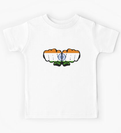 India! Kids Clothes