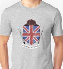 Fandom University  T-Shirt