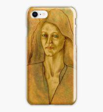 Beautiful iPhone Case/Skin