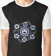 Darkest Timeline | Community Graphic T-Shirt