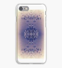 #8 invert iPhone Case/Skin