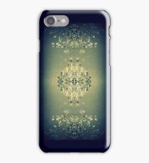 #8 iPhone Case/Skin