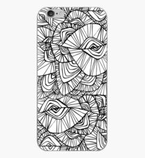 Tomas iPhone Case