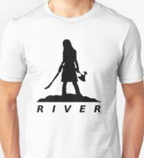 River T-Shirt