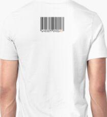 The Clones... 47 T-Shirt