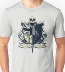 Consultant's Crest T-Shirt