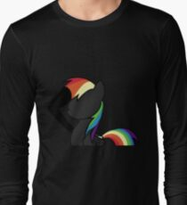 Rainbowdash Super-Neo T-Shirt