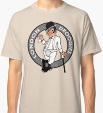 London Droogies Classic T-Shirt
