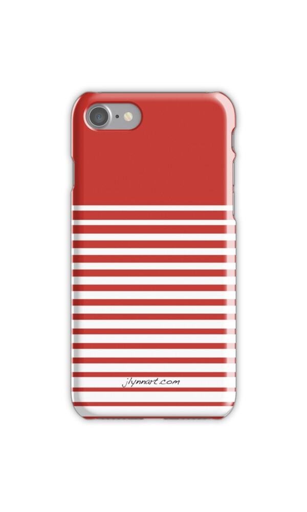 Kappa Alpha Psi Iphone  Case