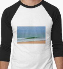 Salt Water. T-Shirt