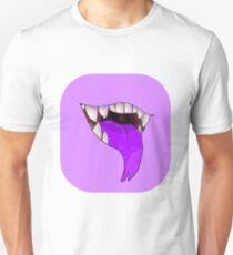 Blehh T-Shirt