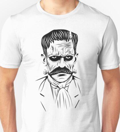 FRANK-ZAPPATA T-Shirt