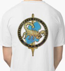 French Desert Survival Classic T-Shirt