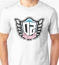 I Got A Boy - Emblem(Yuri) Unisex T-Shirt