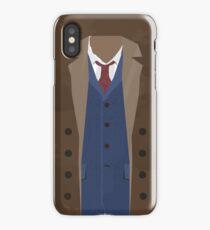 Ten iPhone Case