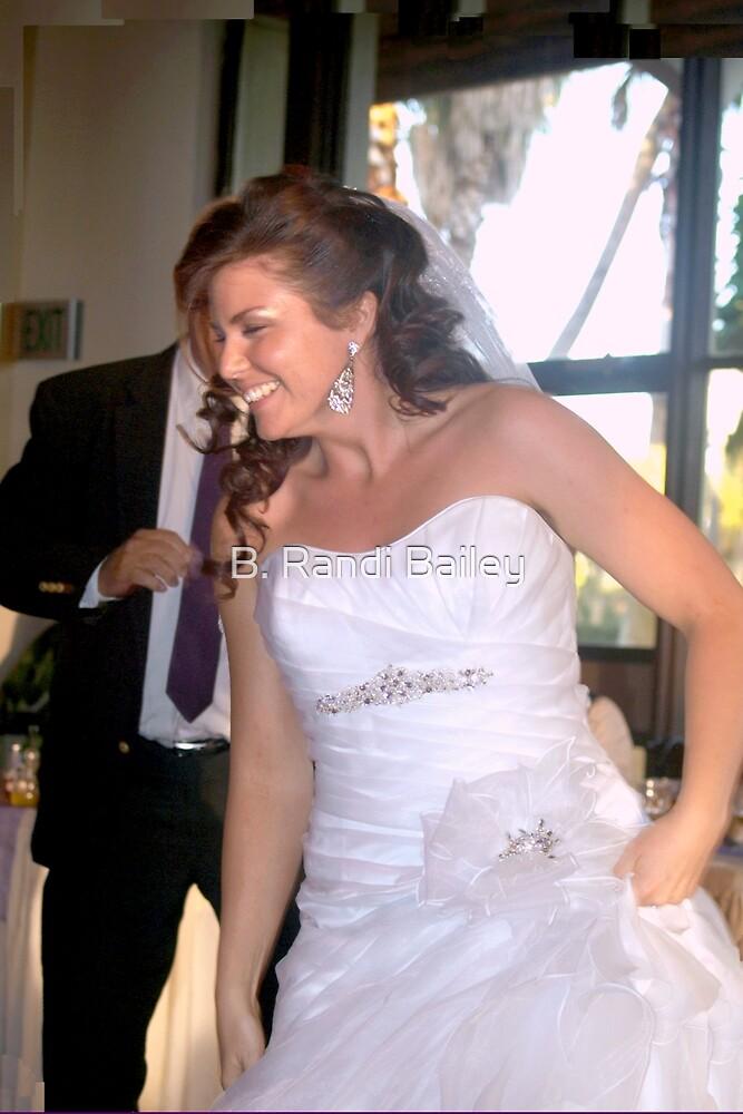 Wedding dance by ♥⊱ B. Randi Bailey