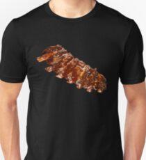 Ribs Forever Unisex T-Shirt