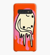 1000 Monsters - #2 - Timba Case/Skin for Samsung Galaxy