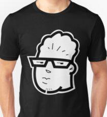 "Average Joes Media Group's ""Average JOE"" T-Shirt"