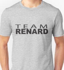 TEAM Renard Unisex T-Shirt