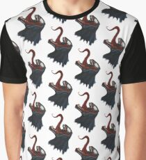 Venom 2 Graphic T-Shirt