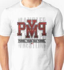 PYMP Unisex T-Shirt