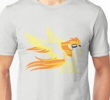 Spectacular Spitfire Unisex T-Shirt