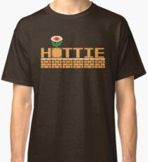 Hottie Classic T-Shirt