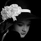 Maddie # 2 by GailD