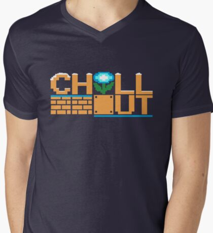 Chill Out T-Shirt