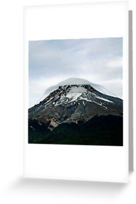 cloud cover by davidalf