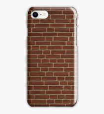 [BRICKS] iPhone Case/Skin