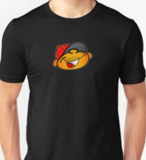 RaveBoy Unisex T-Shirt