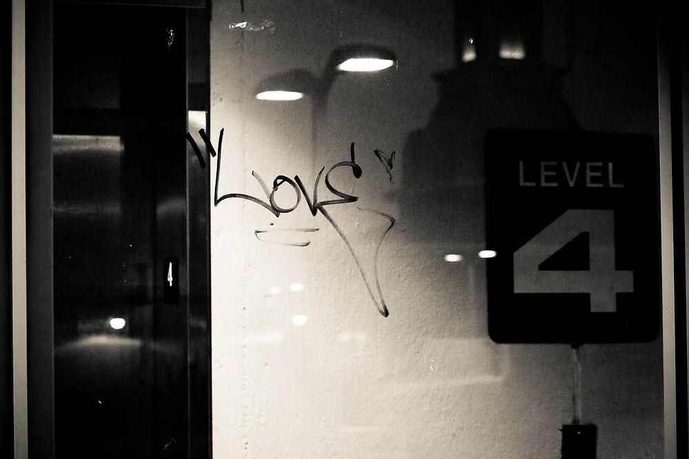 'love' by lolita50