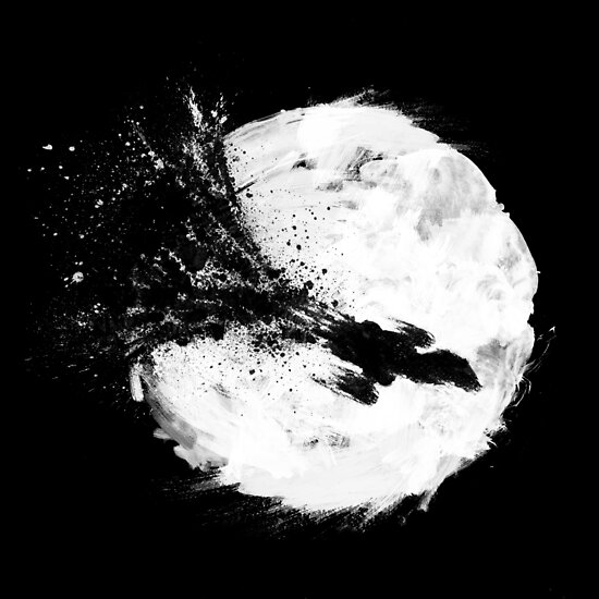 Watch How I Soar by melissa-smith