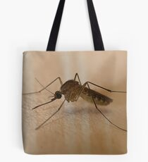 ~Mosquito~ Tote Bag