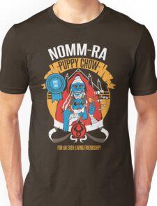 Nomm-Ra T-Shirt