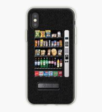 iVend (iPhone 5) iPhone Case