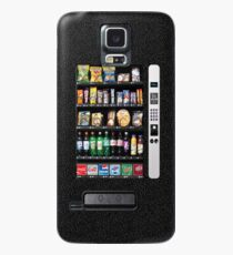 iVend (iPhone 5) Case/Skin for Samsung Galaxy
