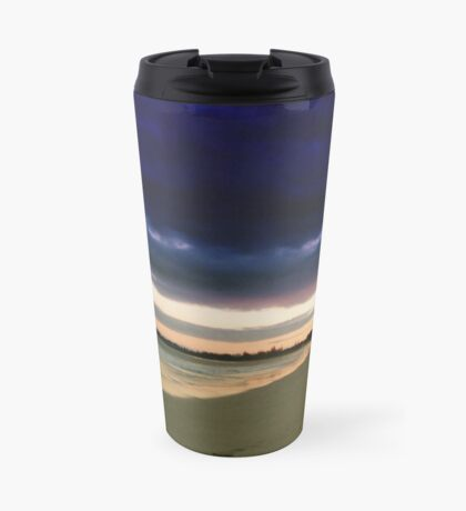 Esperance Sunset 2 Travel Mug